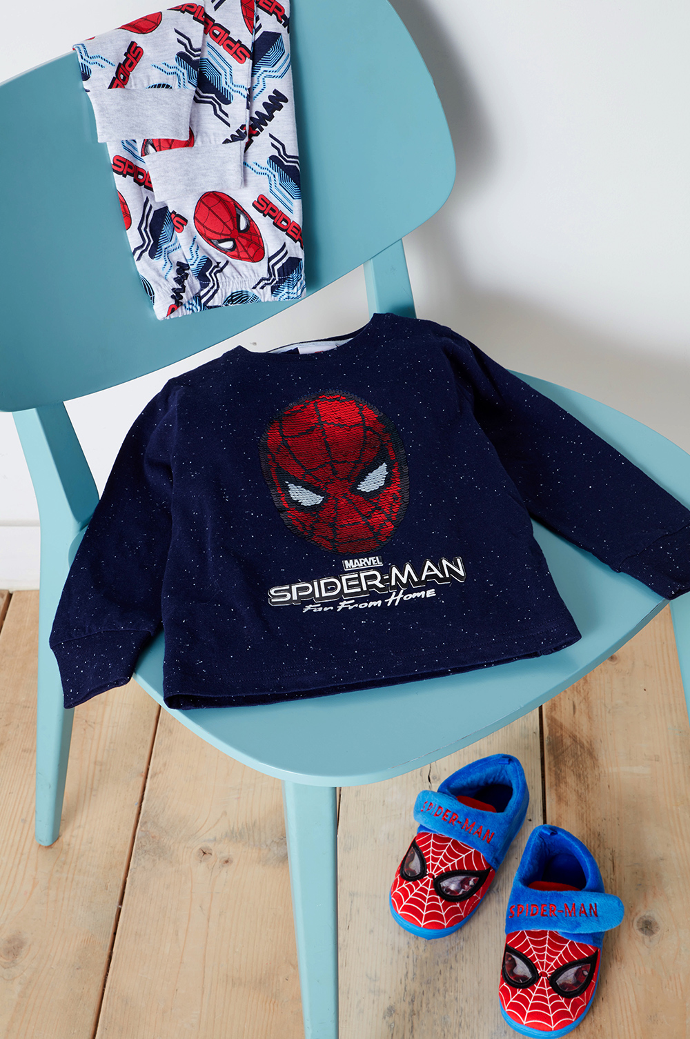 ss19-kids-spiderman-pyjama-slipper